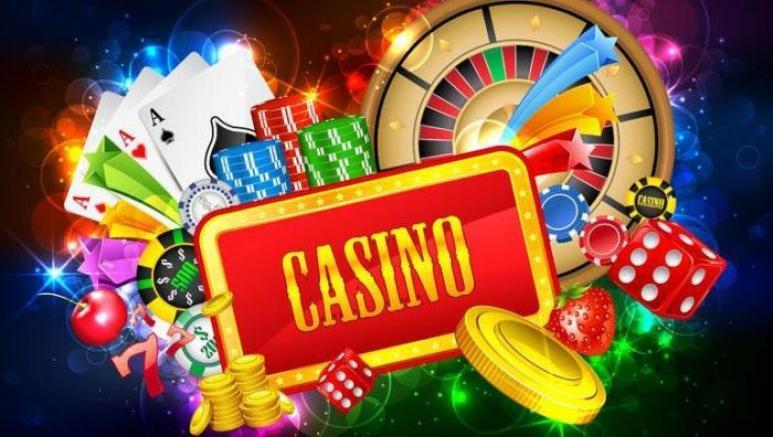 trouver le meilleur casino sur internet