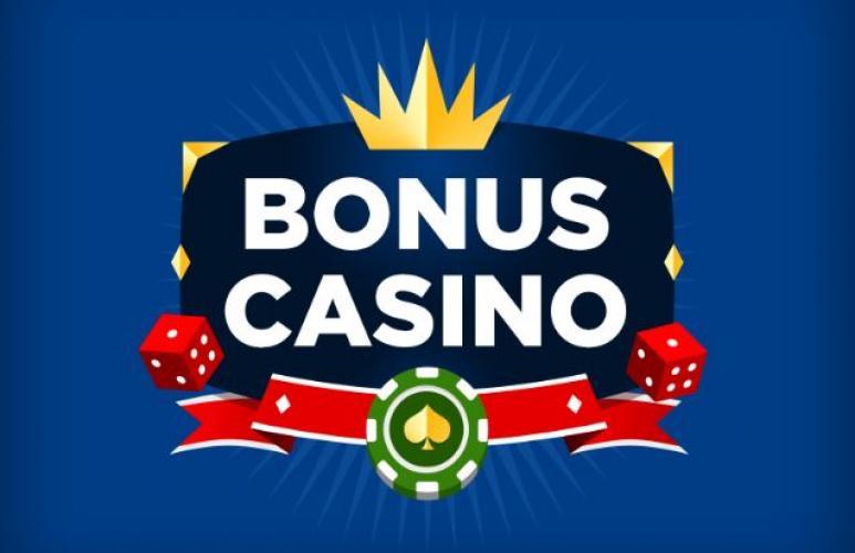 meilleurs bonus de casino en ligne